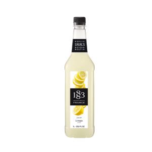 Xarope 1883 de Limão Siciliano