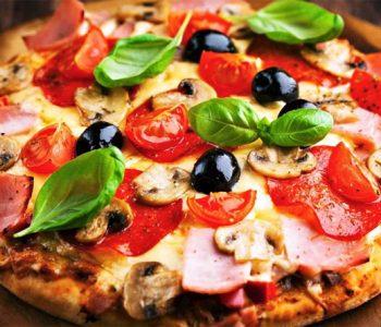 pizza-gourmet-e-novidade-em-casamentos